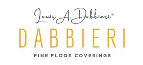 State Showrooms Luxury Flooring Design International Design Guild